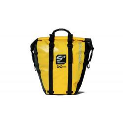 Brašna art.312 velkoobjemová vodotěsná yellow